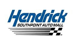 Hendrick Southpoint Auto Mall