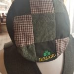 The Highland Bard