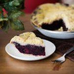 You Need Pie