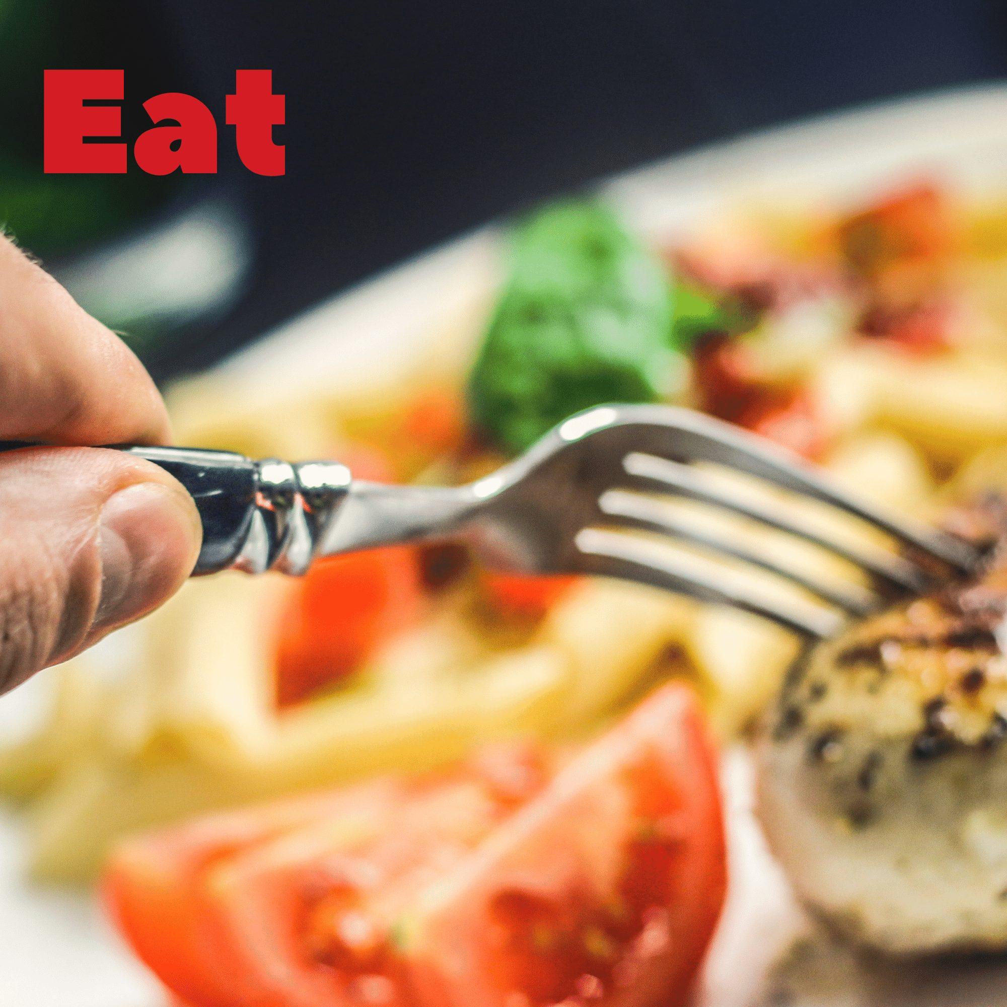 Eat_Summer