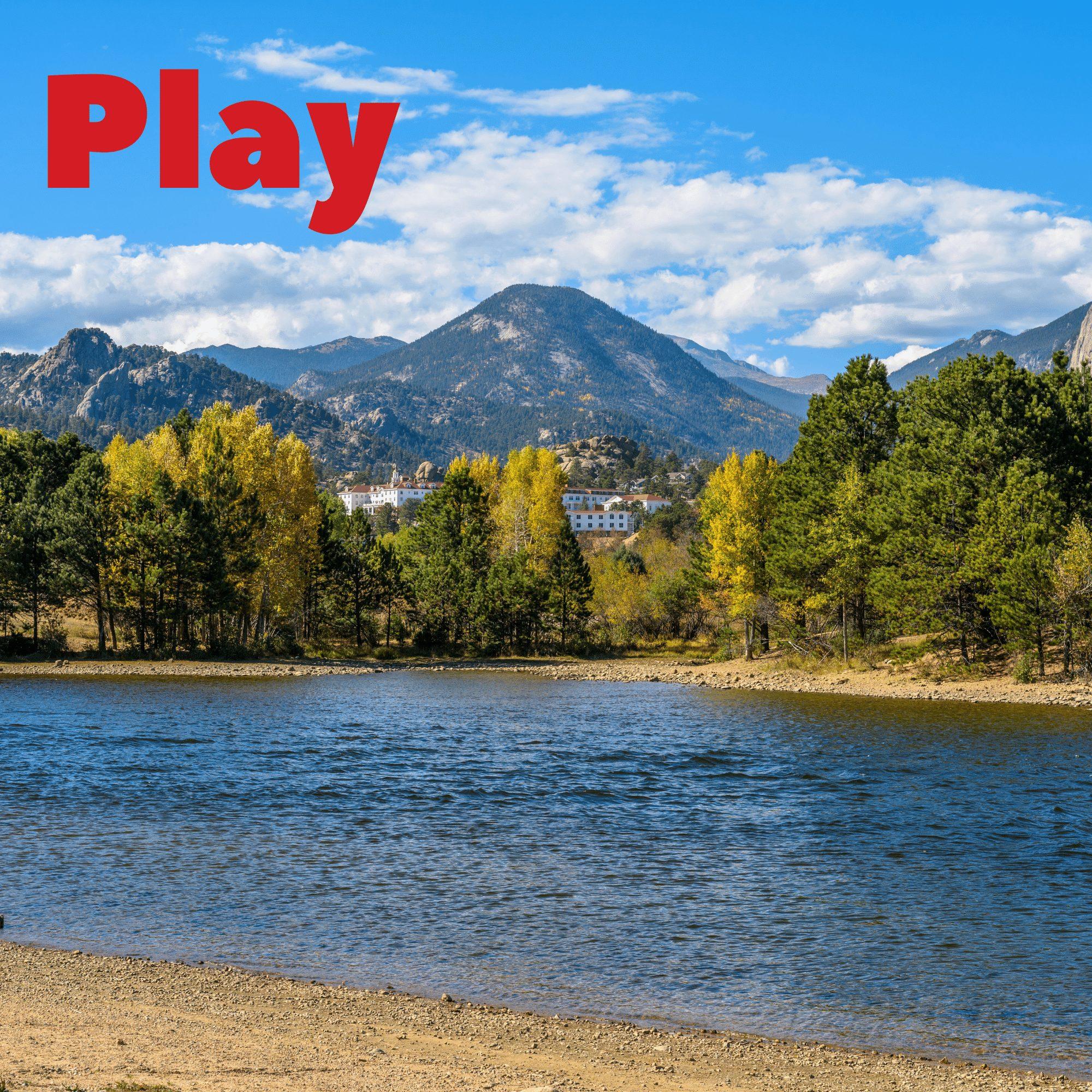 Play_Summer