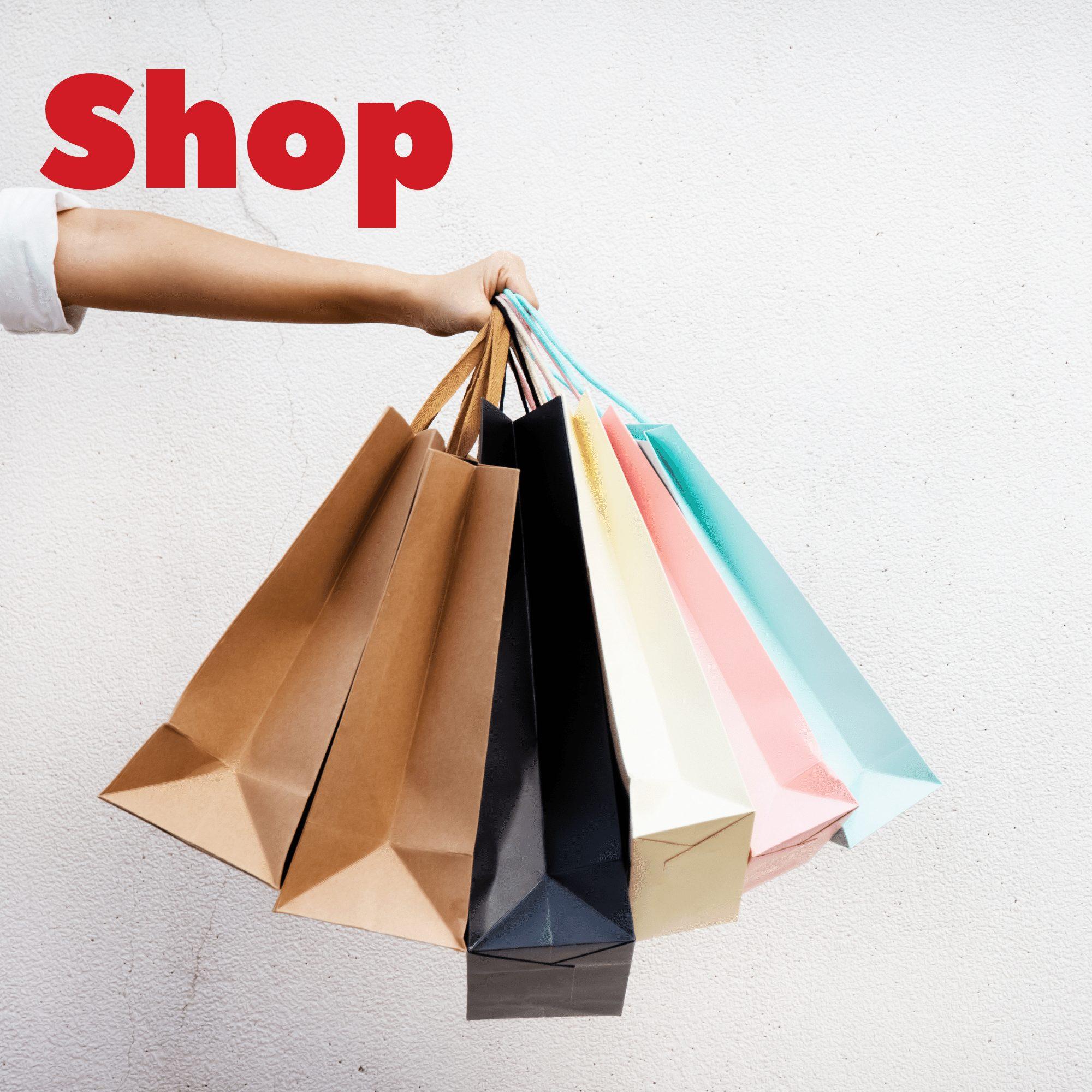 Shop_Summer