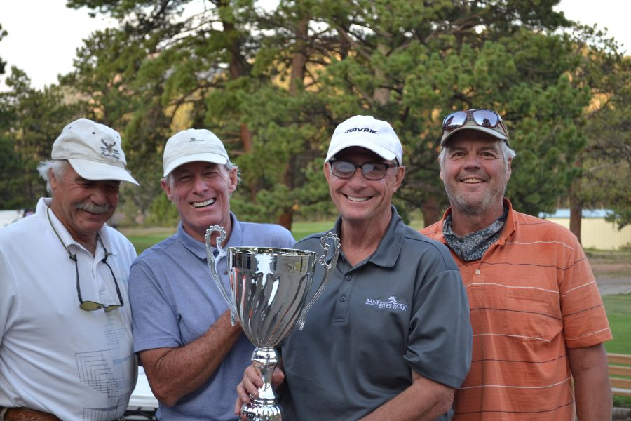 Chamber Cup 21