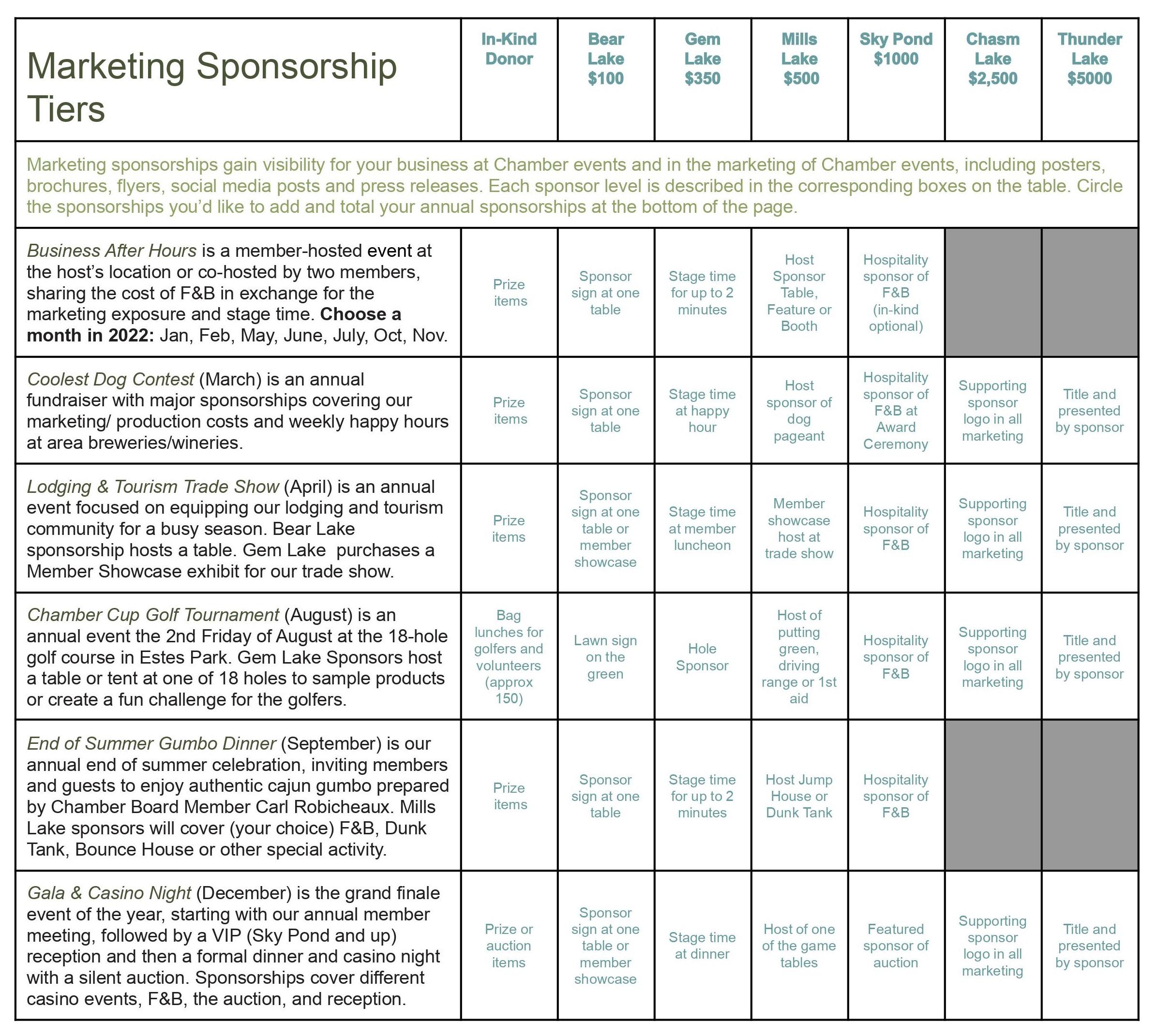 sponsorship cropped