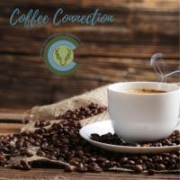 Coffee-Connection