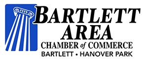Bartlett Chamber Logo w HanoverPark