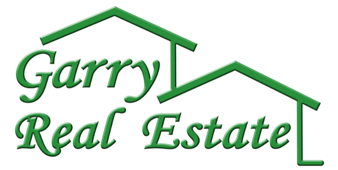 Garry Real Estate