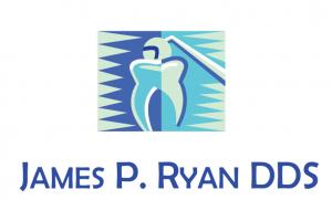 James P Ryan