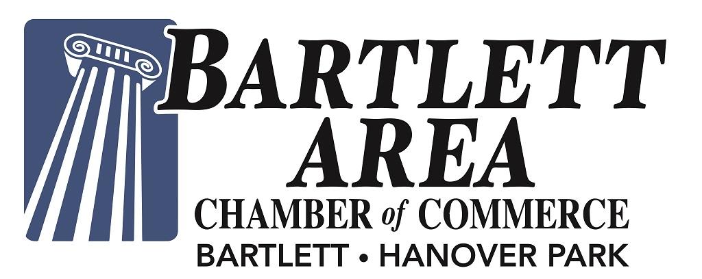 BACC logo 1024