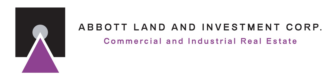 Abbott Land Investment Corp.