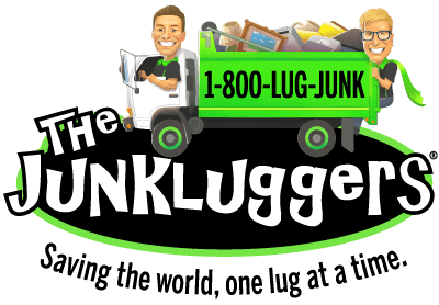 the junkluggers-logo-