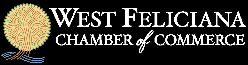 WestFelicianaLogo-whitetext