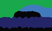 Elk River Chamber Logo