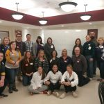 Leadership Class January 2019