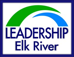 Leadership Elk River