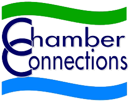 Chamber Connections