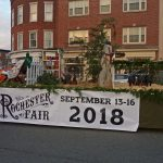 2017_Best_of_Parade_-_Rochester_Fair_gallery
