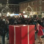 2017_Tree_Lighting-12_gallery