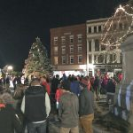 2017_Tree_Lighting-4_gallery
