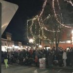 2017_Tree_Lighting-crowd_gallery