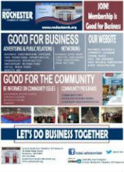 2019_Membership_Application_Brochure1
