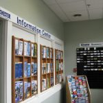 Chambers Information Center