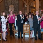 Banquet-Higgins-Citizen_of_Year-21_gallery