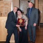 Banquet-Higgins-Citizen_of_Year-7_gallery