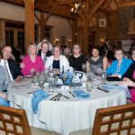 Banquet_-_Federal_Savings_table_gallery
