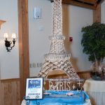 Banquet_-_Ice_Sculpture3_gallery
