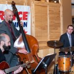 Banquet_-_Nate_Therrien_Trio_gallery