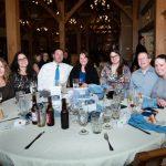 Banquet_Daystar-RMS-Frisbie_gallery