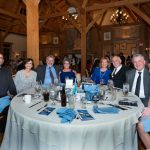 Banquet_Eversource-GRCC_table_gallery