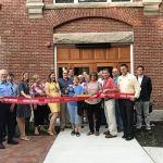 City_Hall_Annex_-_Grand_Opening_Ribbon_Cutting-2_gallery