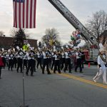 Dover_HS_Band_gallery