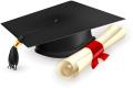 Graduation-Cap_thumb