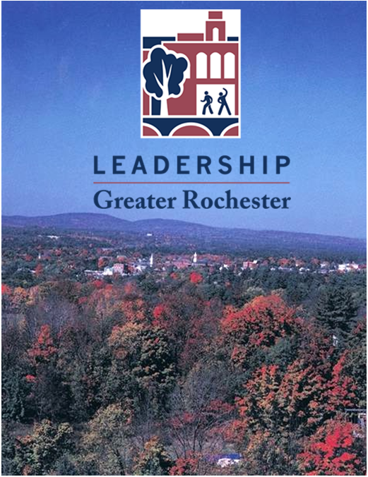 Leadership_Brochure_Cover