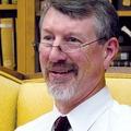 Paul Gatehouse