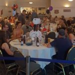 Raffle_Bash_-_Hall_Crowd-2_gallery