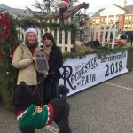 Rochester_Fair_-_Best_of_Parade_gallery