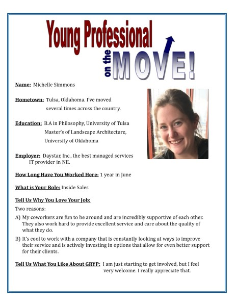 YP_on_the_Move_Interview_Sheet-_Michelle_Simmons_jprg_gallery