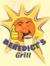 Benedicts Grill
