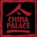 China Palace-2