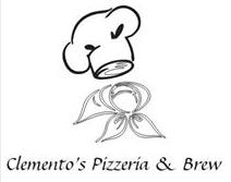 Clemento's Pizzeria