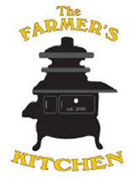 Farmers Kitchen Logo
