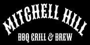 Mitchell Hill BBQ