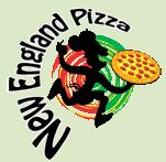 New England Pizza & Roast Beef