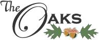 oaks logo jpg