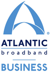 Atlantic Broadband Business-Vertical-SMALL