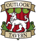 Outlook Tavern